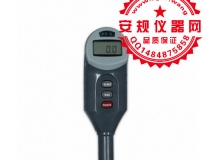 HS-A 数显硬度计|Digital display shaw hardness tester