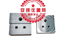 印度IS 1293插头量规|插座量规|通规|止规|Go gauge|No-Go gauge|IS1293 plug gauge |socket gauge