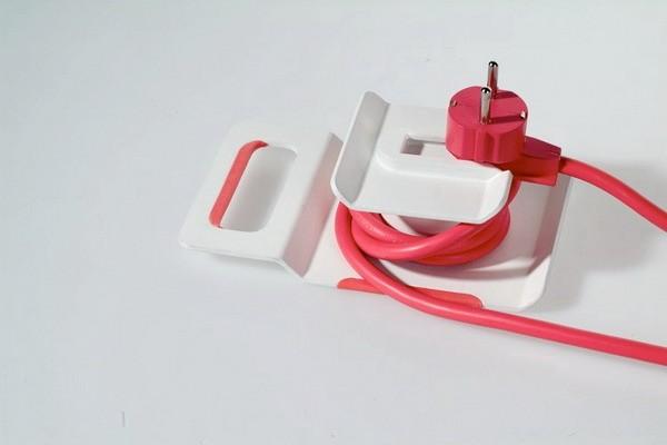 延长线插座 移动式插座 便携式插座