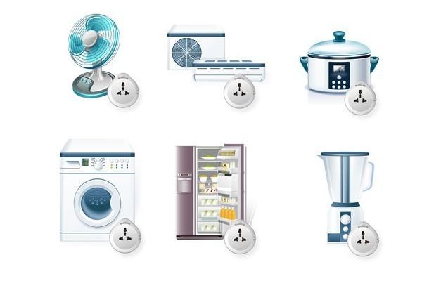 wifi智能插座|手机远程遥控物联网定时插座|WIFI智控电源插座|智能插座|wifi远程遥控智能插座