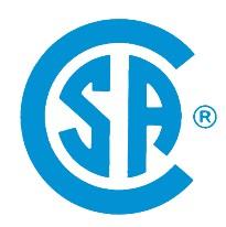 加拿大CSA认证证书查询 CSA测试报告查询 加拿大CSA认证介绍  CSA认证流程   CSA标志 CSA标签 mark CSA认证申请 CSA认证项目 CSA UL