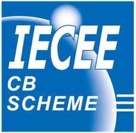 IECEE-CB证书|CB报告|成员国|认证机构(NCB)查询